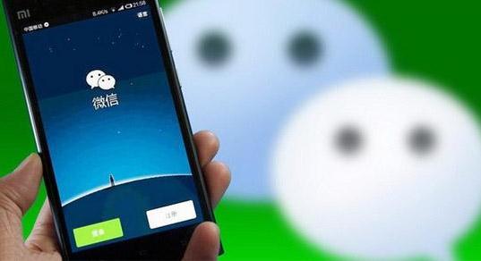 微信小程序能否经受住市场的考验?
