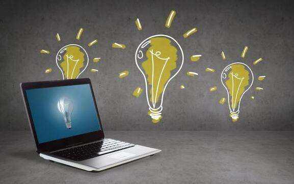 网站建设时需要注意的规范及如何提高网站加载速度